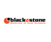 friction sheets from BLACKESTONE FZE