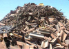chromium molybdenum steel from AL JOUHARA SCRAP TRADING