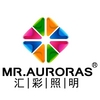 a type industrial oven from AURORAS LIGHTING SOLUTION CO.,LTD