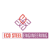 flanges from ECO STEEL ENGINEERING