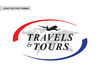 tour operators from JAWAD SULTAN TRAVEL & TOURISM L.L.C.