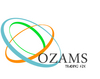 promotional t shirts from OZAMS TRADING FZE