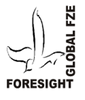 chrome plated rods from FORESIGHT GLOBAL FZE