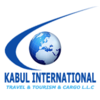 students visa from KABUL INT TRAVEL & TOURISM & CARGO LLC
