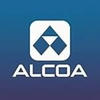 agricultural processing plants from ALCOA