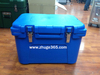mini cooler from SHANGHAI POWER ORIENTAL INDUSTRIAL CO.,LTD.