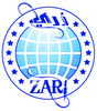marine sports equipment suppliers from ZARI EVENTS MANAGEMENTS