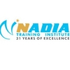 lawyers corporate & commercial law from NADIA TRAINING INSTITUTE