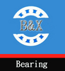 axial needle roller bearing from BAXIN INDUSTRY TRADING CO.LTD