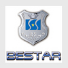 pipe wrench from BESTAR STEEL CO., LTD