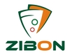 inkjet ceramic tiles from ZIBON CERAMIC PVT LTD