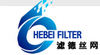 410 stainless steel wire from HEBEI FILTER MESH PRODUCTS CO.,LTD