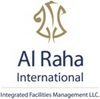 womens long johns from AL RAHA INTERNATIONAL INTEGRATED FACILITIES MGMT