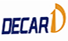 plus size coats from DECAR AUTOMOTIVE