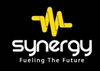 generators rental from SYNERGY  POWER EQUIPMENT TRADING LLC