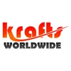 marble design flooring from KRAFTS WORLDWIDE