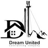 waterproofing contractors from DREAM UNITED CONTRACTING COMPANY