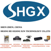 isolator switches from SHENZHEN SHANGHEGUANGXIN TECHNOLOGY CO.,LTD