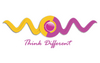 creative agency from WOW OMAN