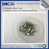 aluminum fastener from JINAN BOCAI CHEMIAL TECHNOLOGY CO.,LTD