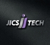 talent management solutions from JICS TECH UAE