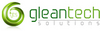 consultants for products design marketing market research projects and development from GLEANTECH SOLUTIONS
