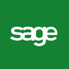 supply chain management from SAGE MIDDLE EAST