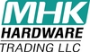 power tools suppliers from M H K HARDWARE TRADING LLC