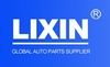 mini ball bearings from XIAMEN JINYI TRADING CO., LTD. (MANUFACTURER)