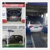 automatic door bottom seal from RISENSE AUTOMATIC CAR WASH MACHINE FACTORY