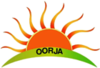 solar products from OORJA SOLAR