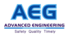 car body repair & servicing from ADVANCED ENGINEERING GROUP (INT) PTE LTD