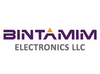 chain drive side motor from BINTAMIM ELECTRONICS LLC