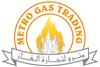 air cylinder tubes from METRO GAS TRADING