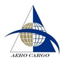 frameless door from AERO CARGO SERVICES
