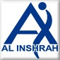 carbon steel coils from AL INSHRAH GROUP OF COMPANYS