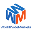 high raised lift table from WORLDWIDEMARKETS - ONLINE TRADING