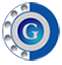 airframe bearings from GULF WORLDWIDE DISTRIBUTION FZE