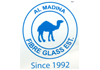 fibeglass materials from AL MADINA FIBER GLASS & MAINT EST