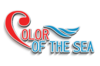 fishing and diving equipment from COLOR OF THE SEA YACHTS