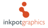 printing software from INKPOT GRAPHICS