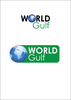 industrial safety products from WORLD GULF FACTORY FOR MANUFACTURING CLEANING PR