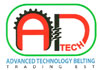 flat wire belting from ADVANCED TECHNOLOGY (ADTECH) BELTING TRADING EST