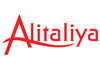 thermal conductive silicone pad from ALITALIYA REF & HEATERS DEVICES TR EST