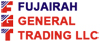 bottled water company from FUJAIRAH GENERAL TRADING ENTERPRISES LLC