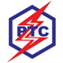 electrical conduit accessories from PRAKASH TRADING COMPANY