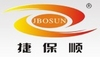 flat belt from SHENZHEN JBOSUN INDUSTRIAL EQUIPMENT CO.,LTD.