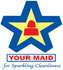 passport assistance from YOUR MAID BUILDING CLEANING & TECHNICAL SERVICES
