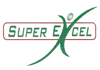 painting contractors from SUPER EXCEL BUILDING SERVICES