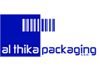food service equipment from AL THIKA PACKAGING LLC